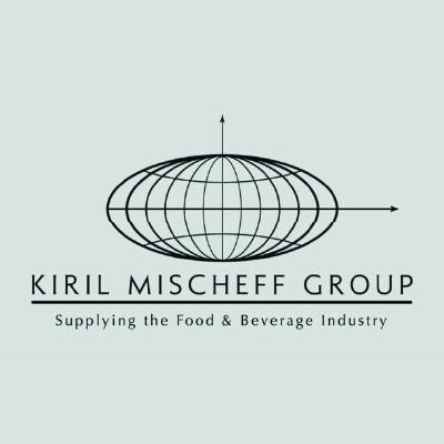 Km Logo Square 100