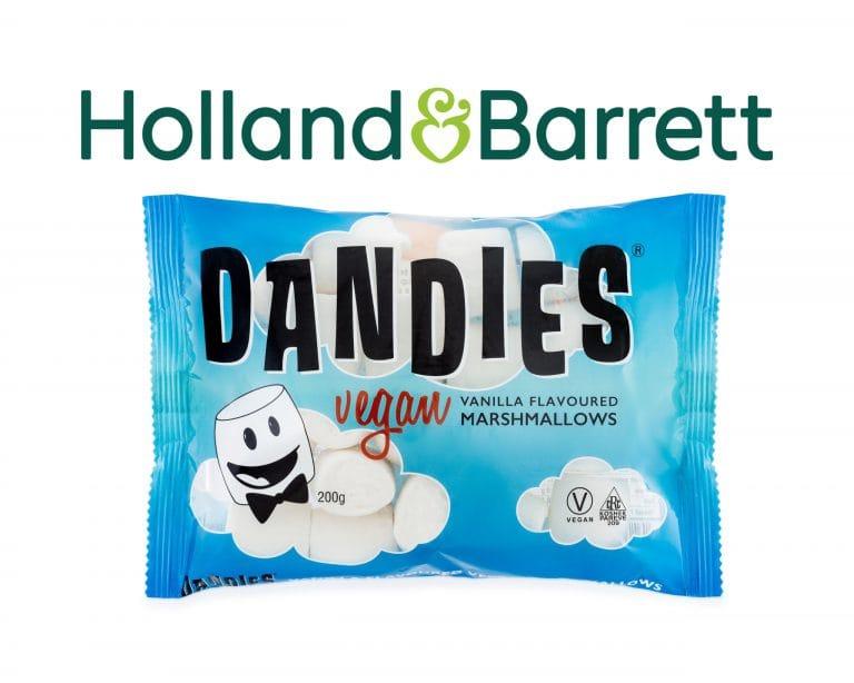 Dandies Edit 1