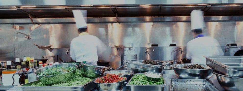 Food Service Banner Dark 1024x384