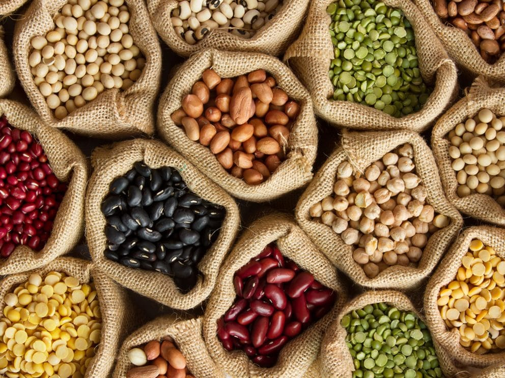 Kiril Mischeff Product Beans Pulses@2x