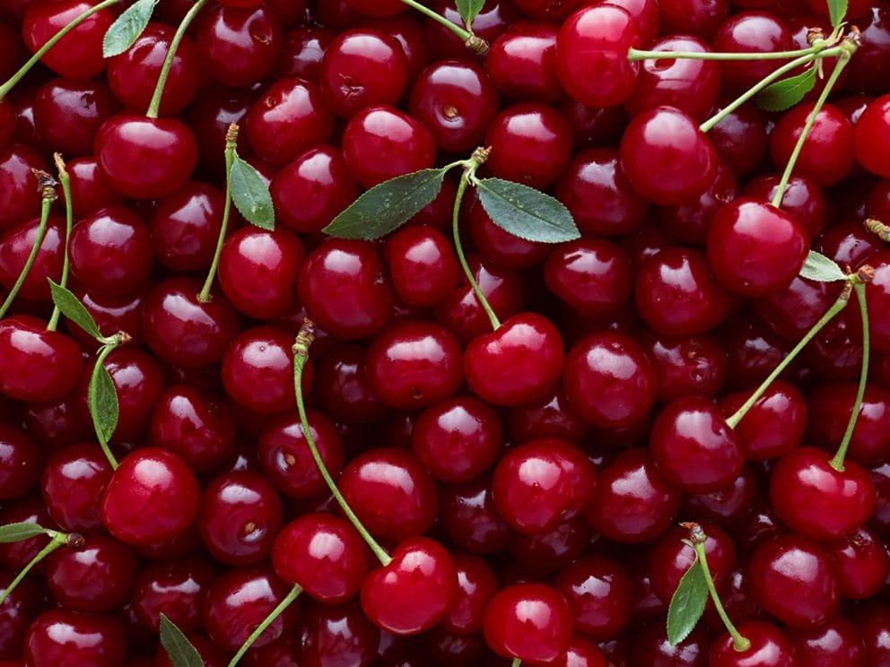 Kiril Mischeff Product Cherry