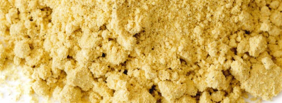 Product Mustardflour
